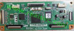SAMSUNG 42/50 U1 LM; PN50B450B1D Logic Board #LJ41-05903A