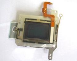 купить CCD, CMOS Сенсор, матрица фотоаппарата Canon 7D