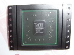 купить чип 216-0707011