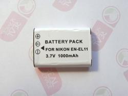 Аккумулятор EN-EL11