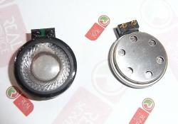 Бузер Nokia 1202 1203 1661 - original