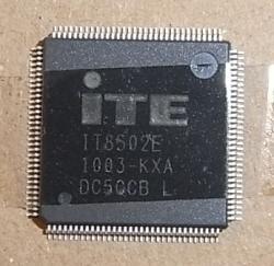 IT8502E