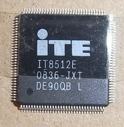 IT8512E