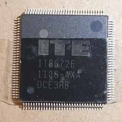 IT8572E