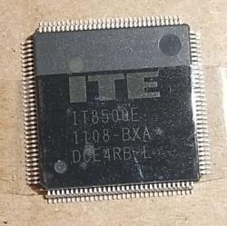 IT8500E (BXA)