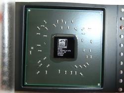 215RDP6CLA14FG RD600