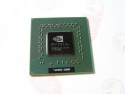 купить NVIDIA GEFORCE GO6800