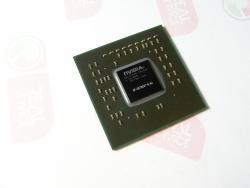 купить GF-GO7600T-N-A2