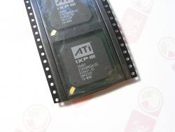 ATI IXP460 218S4RBSA12G  SB460