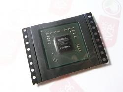 купить GF-GO7300-N-A3