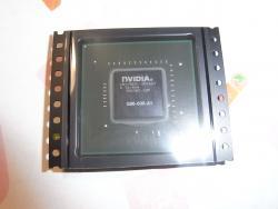 купить Чип nVidia G96-630-A1