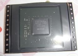 купить чип nVidia GeForce 8800 GT (G84-53-A2)