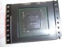 Купить G86-635-A2
