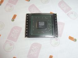 Чип AMD 216-0683013