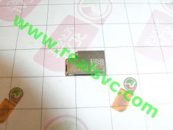 WiFi модуль iPhone 4G wireless 339S0091