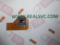 купить CCD Матрица для Olympus D700; VG110; VG150