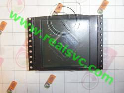 купить Видео чип NVIDIA G84-655-B1