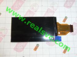купить Дисплей Дисплей Olympus SP810; Olympus SP-810; Giantplus 307294000