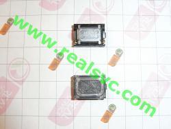 Динамик Buzzer Nokia 202 Asha 203, 302, 305, X1-00, X1-01, X2-02 p/n:5140238