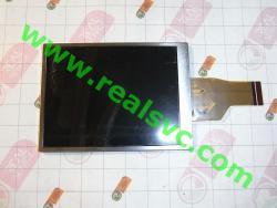 купить Дисплей Samsung ES30; Sanyo E1600; BENQ DC E1430; Medion MD86276;