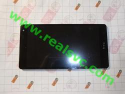 купить Дисплей HTC Desire 600 Dual Sim, Desire 606w