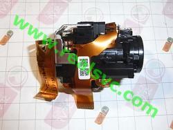 Объектив для видеокамеры Panasonic SDR-H250, SDR-H258, SDR-H280, SDR-H288