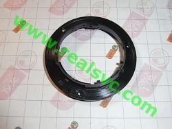 Байонет крепление кольцо объективов Nikon Nikkor 18-55, 18-135, 18-105, 55-200