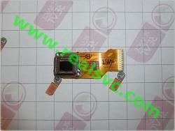 CCD Матрица для цифрового фотоаппарата Nikon S6100, Nikon S6150