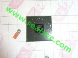 купить чип 216-0728009 новый