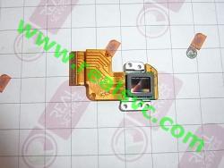 КУПИТЬ CCD Матрица для цифрового фотоаппарата Samsung ST60