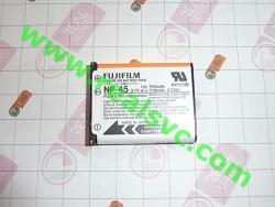 Купить Аккумулятор NP-45 для фотоаппаратов FUJIFILM - оригинал