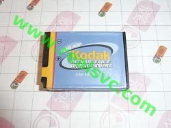 Аккумулятор KLIC-7003 для фотоаппаратов KODAK