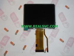купить LCD Дисплей Nikon D600; Nikon D800; 1-882-270-11