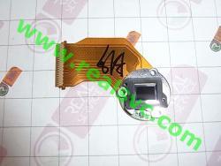 купить CCD Матрица для цифрового фотоаппарата Samsung WB30F; WB30