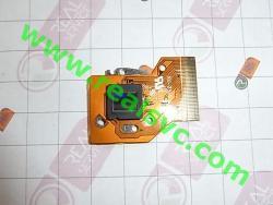 CCD Матрица для цифрового фотоаппарата Fujifilm AX300, AX500