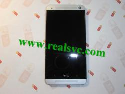 Дисплей HTC One M7 801e - Модуль