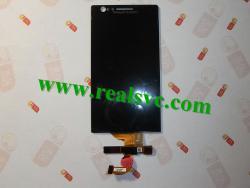 Дисплей SONY XPERIA P (LT22i) - модуль