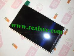 Дисплей HTC G7 Desire A8181 AMOLED-SAMSUNG