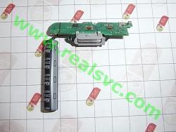 Вспышка для цифрового фотоаппарата Casio EX-N10; Casio EX-Z32; Casio Z32