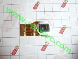 CCD Матрица для цифрового фотоаппарата Olympus VG160; Olympus D745;