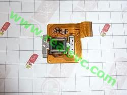 CCD Матрица для цифрового фотоаппарата Olympus mju1200; m1200; mju 1200