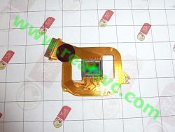 CCD Матрица для Olympus FE-280, FE-320, C-520, C-540; X-820, X-835, FE280, FE320