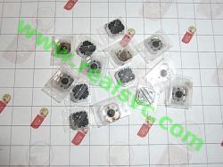 Джойстик управления для мобильных телефонов Nokia 3250, 6820, E61, N73