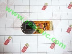 CCD Матрица для цифрового фотоаппарата Casio EX-ZS5, ZS5