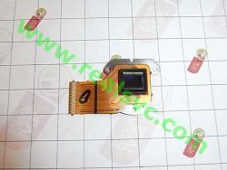 CCD Матрица для цифрового фотоаппарата Samsung ES90