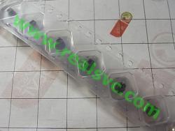 Джойстик для мобильных телефонов Nokia 5700, N90; Motorola E398; Siemens C65