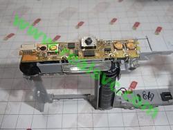 Вспышка для цифрового фотоаппарата Kodak M340, M341, MD41
