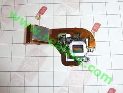 CCD Матрица для цифрового фотоаппарата Sony DSC-W35; DSC-W55; W35; W55