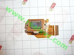 CCD Матрица для цифрового фотоаппарата Kodak Z1085 IS