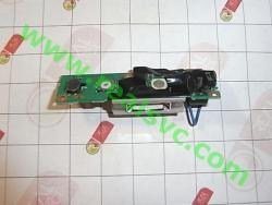 Вспышка для цифрового фотоаппарата Olympus FE280, FE-280, C520, C-520, X820